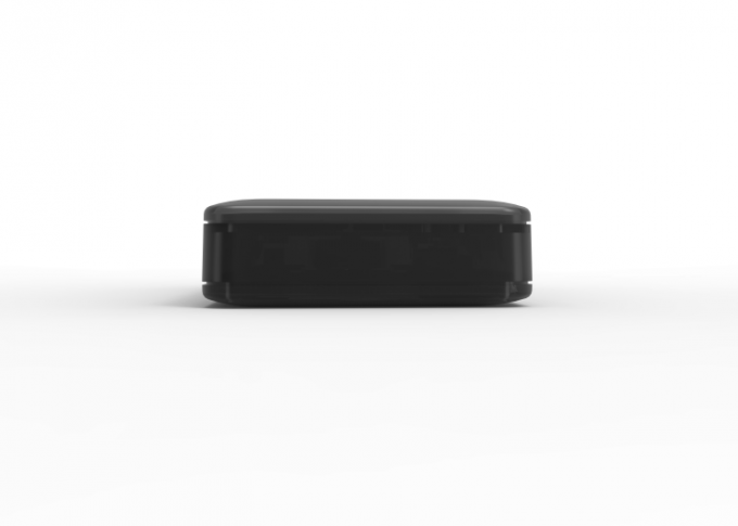 Pre-sale Model WD-108-4G Is A GPS Tracker Device With 3D Acceleration Sensor