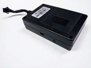 China Waterproof Anti Theft GPS Tracker Device With Real Time Tracking Updates supplier