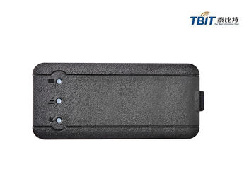China 10M Location Accuracy Car GPS Tracker UBLOX - 7020 With Polygon Geo - Fence Alarm supplier