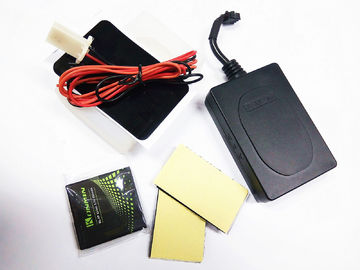 China 4G Multi Function Vehicle GPS Tracker Support OEM / Customized Service factory