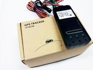 Live Monitor Electric Motorcycle GPS Tracker With Free Android / IOS APP