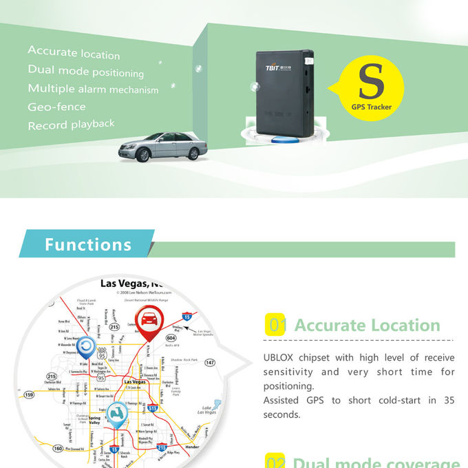 acc detection mini car gps tracker gps tracking devices. Black Bedroom Furniture Sets. Home Design Ideas
